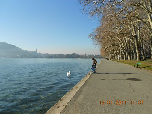 ANNECY 097