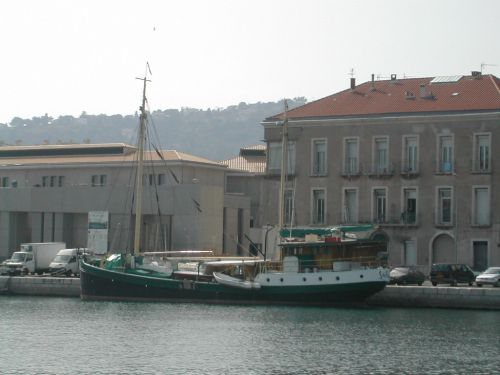 DSCN0967-Bateau canal SETE