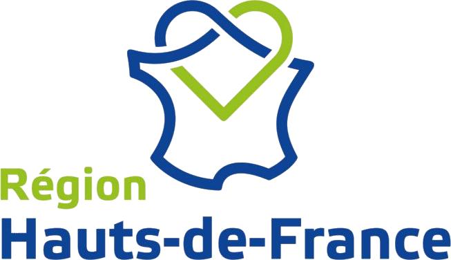 20160708110401!Logo_Hauts-de-France_2016.png