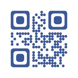 Unitag_QRCode_1543946898742.png