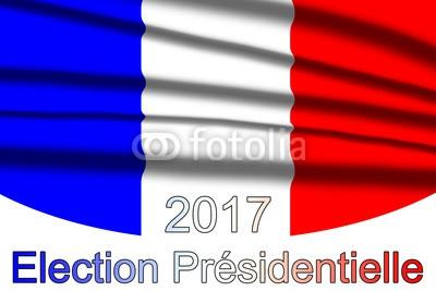 electionpresidentielle2017.jpg