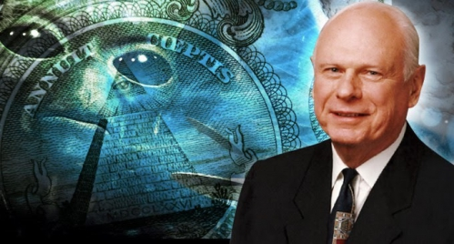 paul-hellyer.jpg