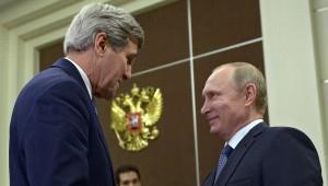 Kerry-Putin-300x170.jpg