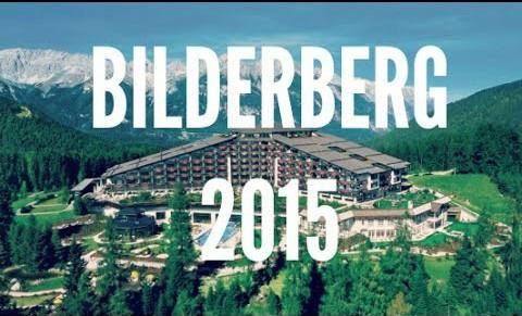 bilderberg2015.jpg