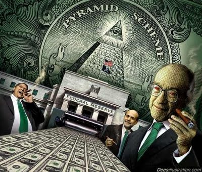 bankstersFED.jpg