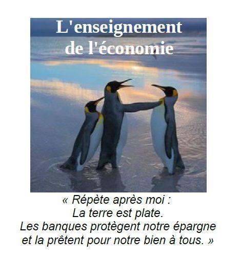 economie1.jpg