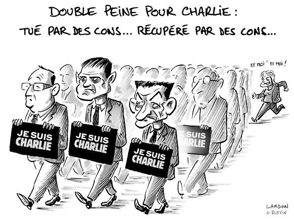 doublepeinecharlie.jpg