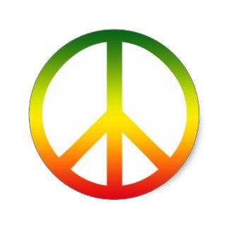 symboledepaix.jpg