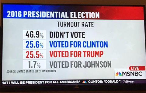 voteUS2016.jpg