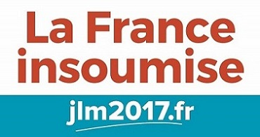 france insoumise.jpg