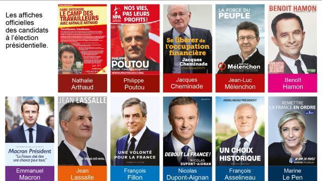 presidentielle-voici-les-clips-officiels-des-onze-candidats.jpg