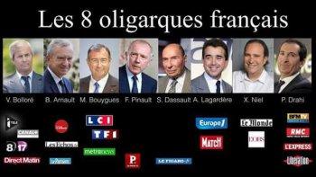 8oligarques.jpg