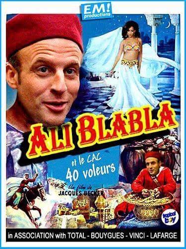 aliblabla.jpg