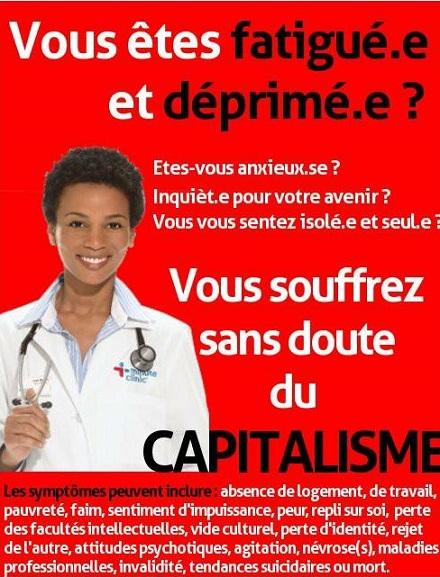 capitalismesouffrez.jpg