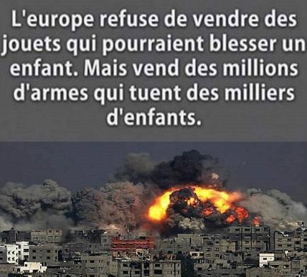 armeseurope.jpg