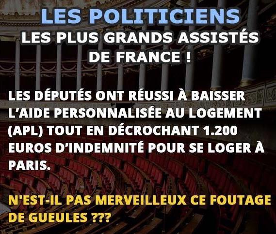 politiciens4.jpg