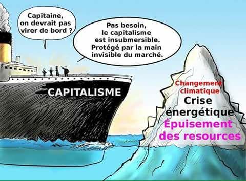 capitalisme5.jpg