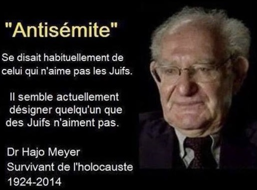antisemite.jpg