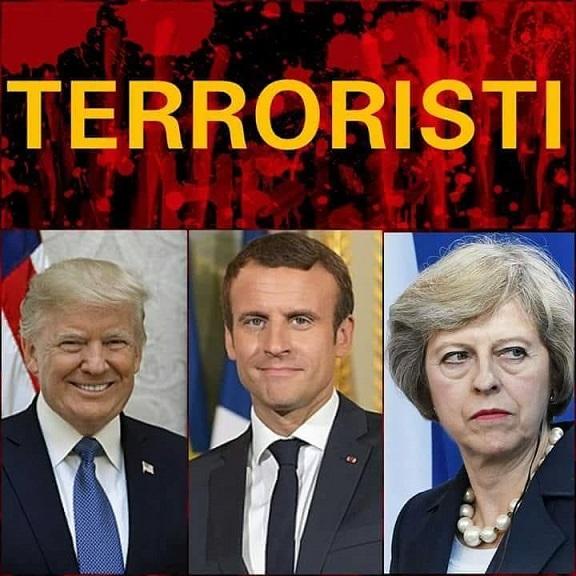 terroristi.jpg