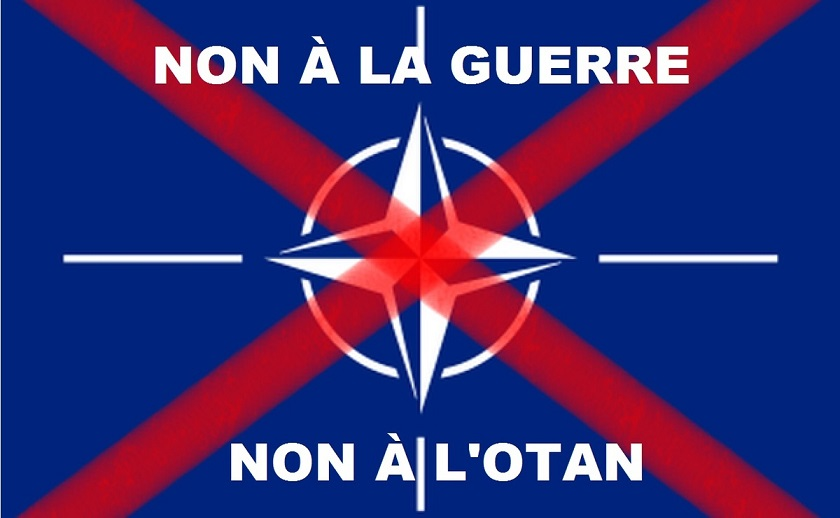ob_833e17_non-guerre-non-otan.jpg