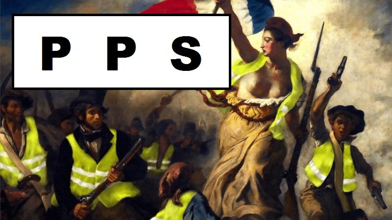 pps2.jpg