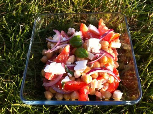 salade tomates pois chiche.jpg