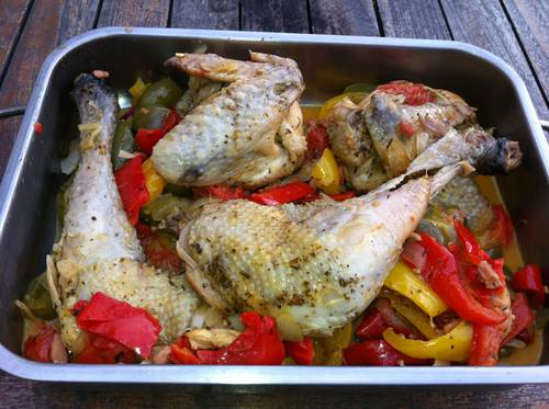 poulet basquaise.jpg