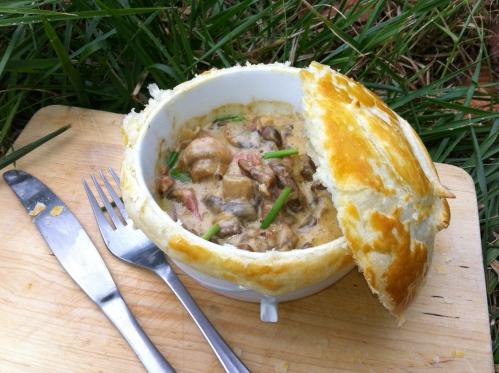 fondue champignon.jpg