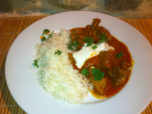 curry agneau.jpg