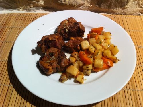 wok agneau.jpg