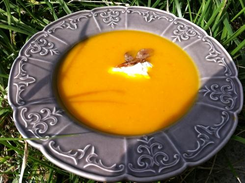 soupe potimaron.jpg