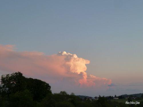 Cliché 25/05/2012