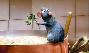 Ratatouille2.jpeg