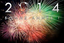 BONNE ANNEE 2014.jpg