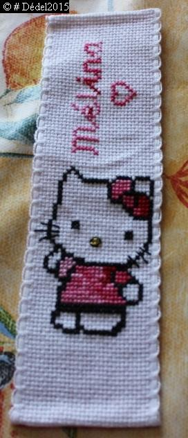 MARQUE PAGE HELLO KITTY 1.jpg