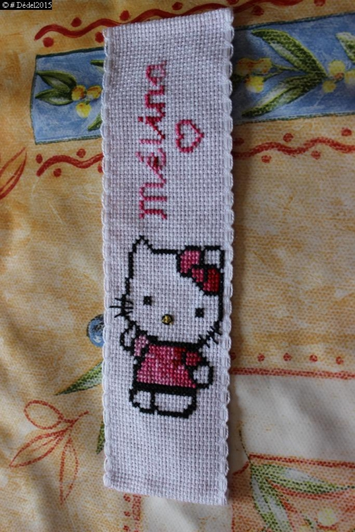 MARQUE PAGE HELLO KITTY 2.jpg