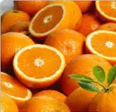 BIGARADIER fruit.jpg