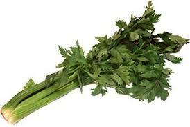 Celeri.jpg