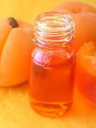 huile d'abricot.jpg