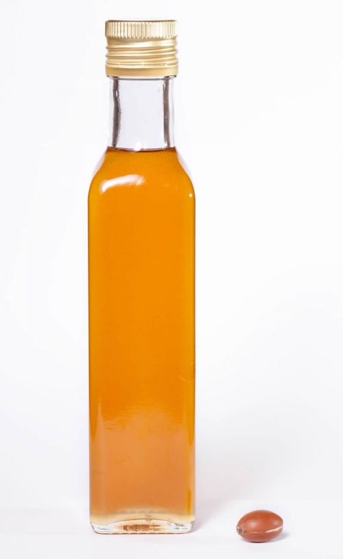 huile d'argan.jpg