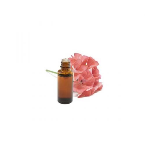 huile essentielle de géranium.jpg
