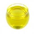 huile d'onagre 1.jpg