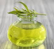 huile essentielle d'estragon.jpg
