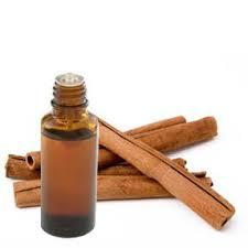 huile essentielle de cannelle.jpg