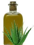 huile d'aloès vera.jpg