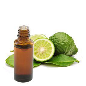 huile essentielle de bergamote.jpg
