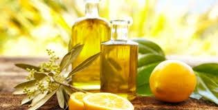 huile essentielle de citronnelle.jpg