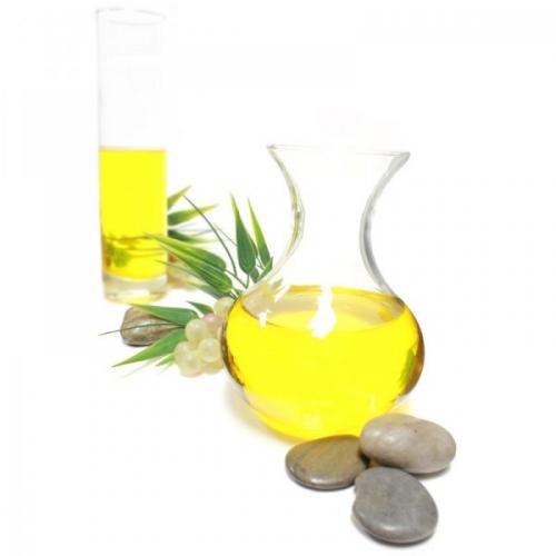 huile de ricin 1.jpg
