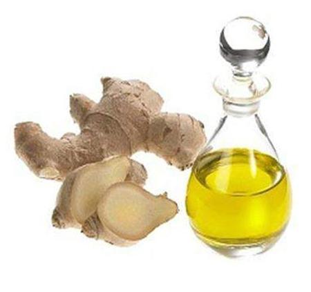 huile essentielle de gingembre frais.jpg