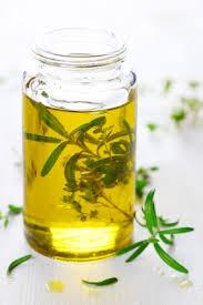 huile essentielle d'arbre de thé.jpg